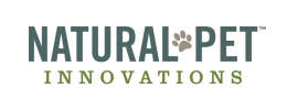 Natural Pet Innovations Logo